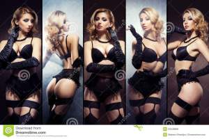 collage-young-sexy-women-erotic-lingerie-beautiful-woman-underwear-collection-50546808[1]